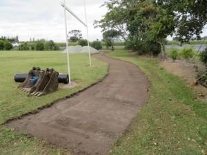 Bike Track 2014 (6)