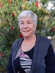 Dianne Meek