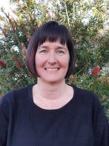 Irene Palmer