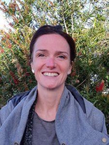 Natalie Pollard