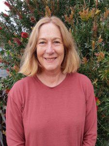 Margie Dunn
