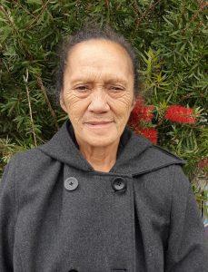 Mama Whitiora